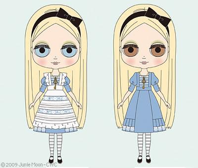 [poupée] Neo Blythe Tart & Tea (Février 2010) 091224_TT_qhs