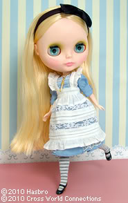 [poupée] Neo Blythe Tart & Tea (Février 2010) 100109_TT1_ahw