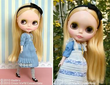 [poupée] Neo Blythe Tart & Tea (Février 2010) 100109_TT2_ahw