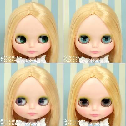 [poupée] Neo Blythe Tart & Tea (Février 2010) 100109_TT3_ahw