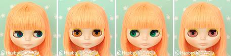 simply Mango // RBL 100310_SMG3_aph