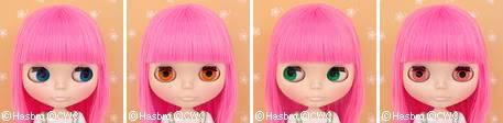 Simply Guava // RBL 100310_SMG6_aph