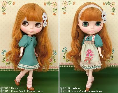 [poupée] Dear Lélé Girl - Avril 2010 100317_DLG1_aka