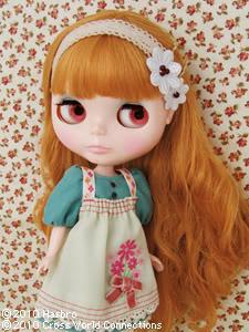 [poupée] Dear Lélé Girl - Avril 2010 100317_DLG5_aka