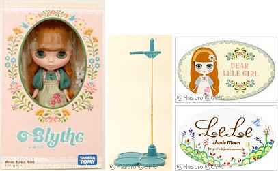 [poupée] Dear Lélé Girl - Avril 2010 100317_DLG6_aka