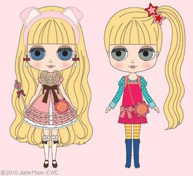 Marabelle Melody // RBL 100621_MMD_aqgjpg