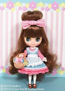 """[Poupée] Petite Blythe """"Baby Buttercup"""" Décembre 2010 101112_BB1_gft"""