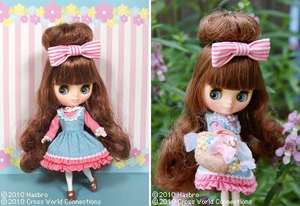 """[Poupée] Petite Blythe """"Baby Buttercup"""" Décembre 2010 101112_BB2_gft"""