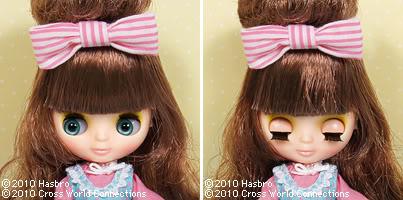 """[Poupée] Petite Blythe """"Baby Buttercup"""" Décembre 2010 101112_BB4_gft"""