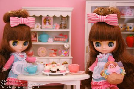 """[Poupée] Petite Blythe """"Baby Buttercup"""" Décembre 2010 101112_BB5_gft"""