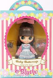 """[Poupée] Petite Blythe """"Baby Buttercup"""" Décembre 2010 101112_BB6_gft"""