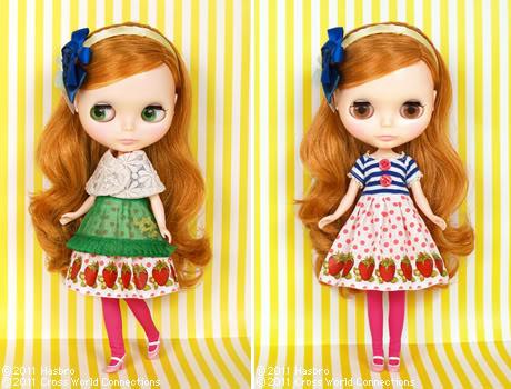 Strawberries' n Creamy Cute // RBL 110224_ETC1_ooo
