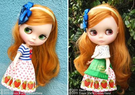 Strawberries' n Creamy Cute // RBL 110224_ETC2_ooo