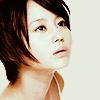 Yamada Tatsurô ; ♣ king Icon243