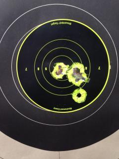 .... My back up rifle for the season.......... IMG_0734_zpsfaab319a
