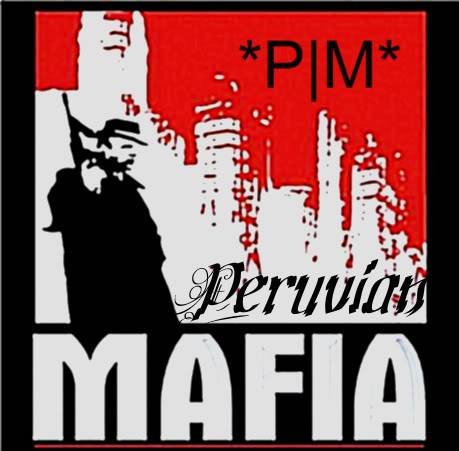 Hey Everyone... Listen Up. Mafia