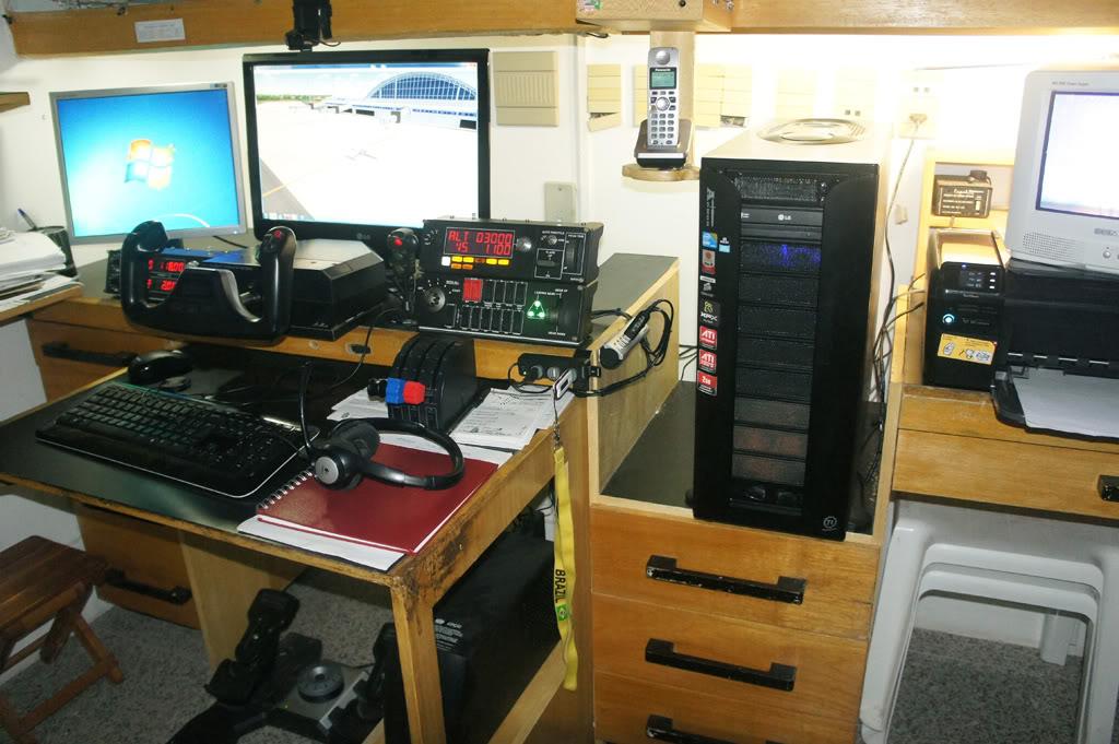 Cockpit caseiro - Página 3 Cockpit1_09_2011e