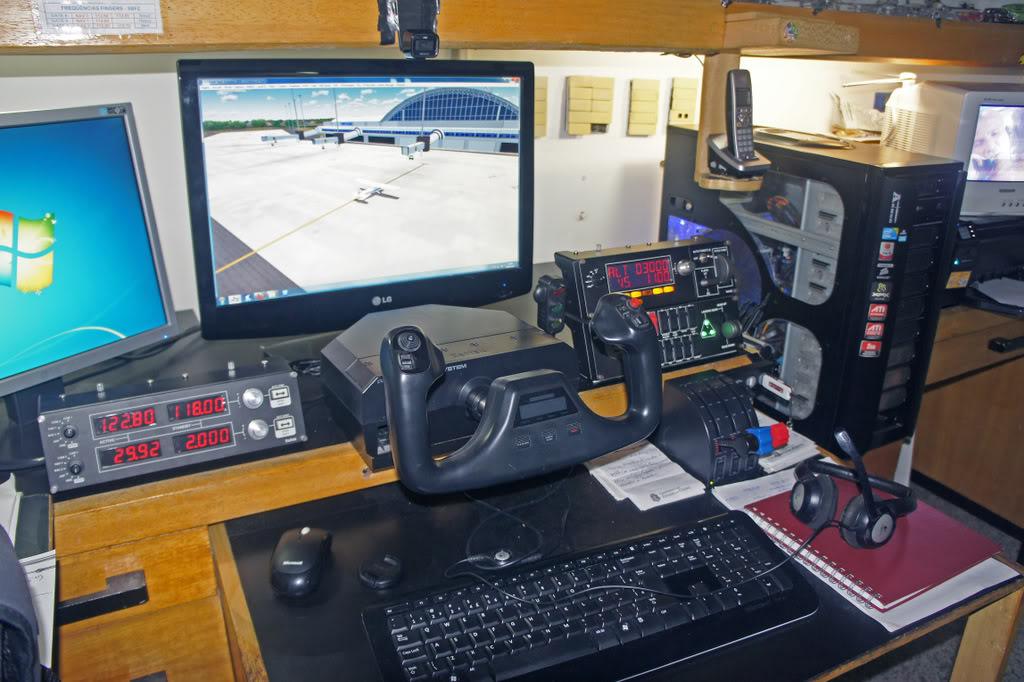 Cockpit caseiro - Página 3 Cockpit2_09_2011-2e