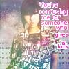 Melody Yuumei