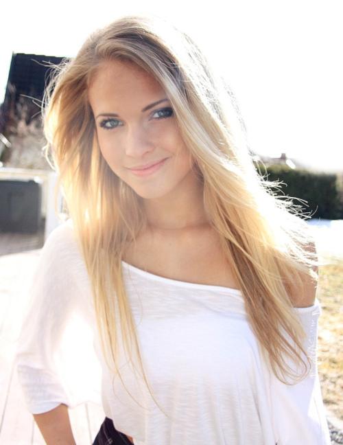 Jaymee Ann Links Blonde-blonde-hair-blue-eues-eyes-girl-Favimcom-220428_zps85bab8c5