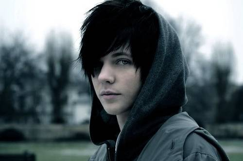 Troy Marshall Beautiful-black-hair-boy-eyes-hoodie-Favimcom-112126_zps55fd3252