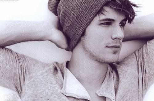 James Andrew Sanders Boy-cute-guy-hot-man-Favim_com-111239