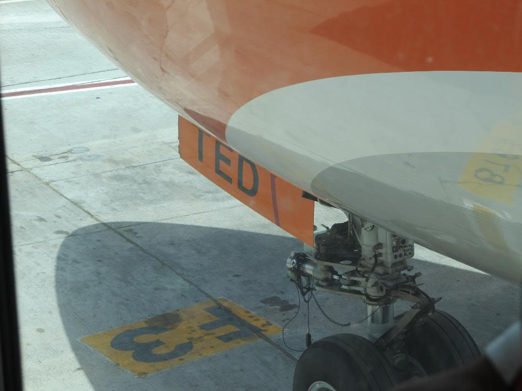 D2-TED DXB-LAD IMG_0302