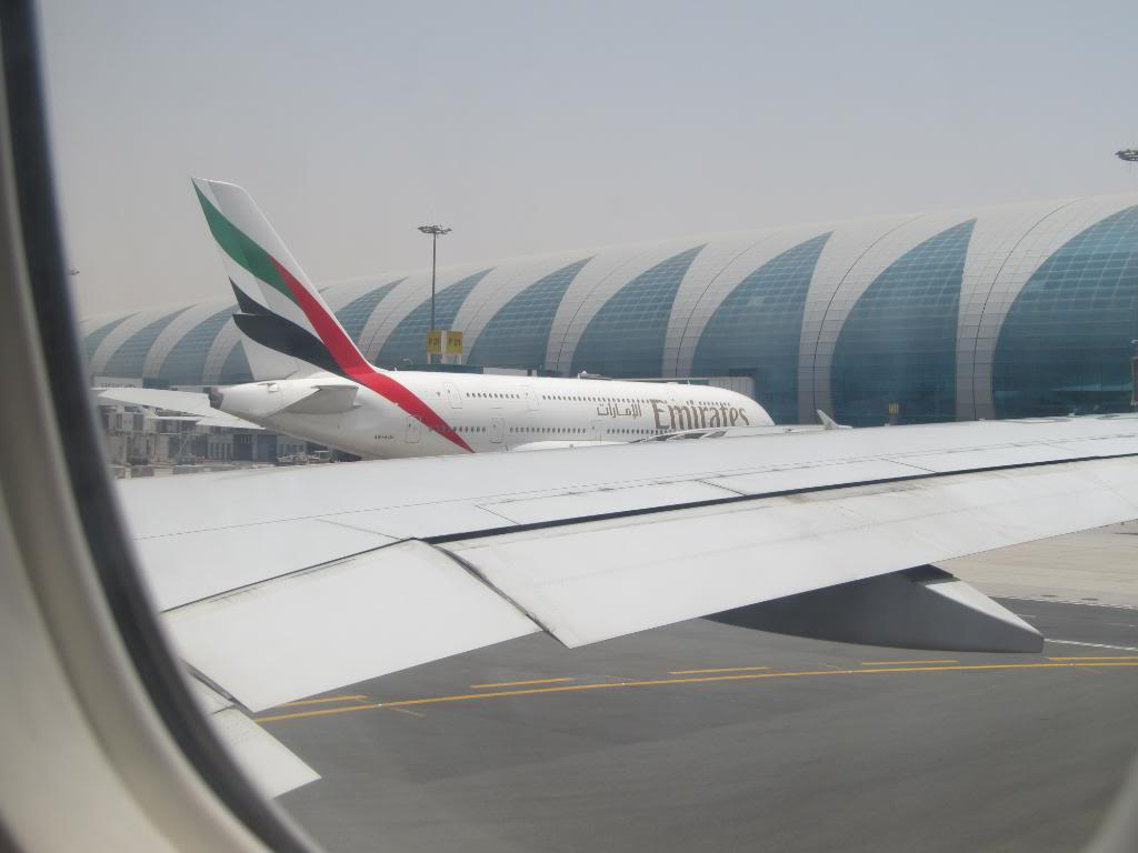 D2-TED DXB-LAD IMG_0309