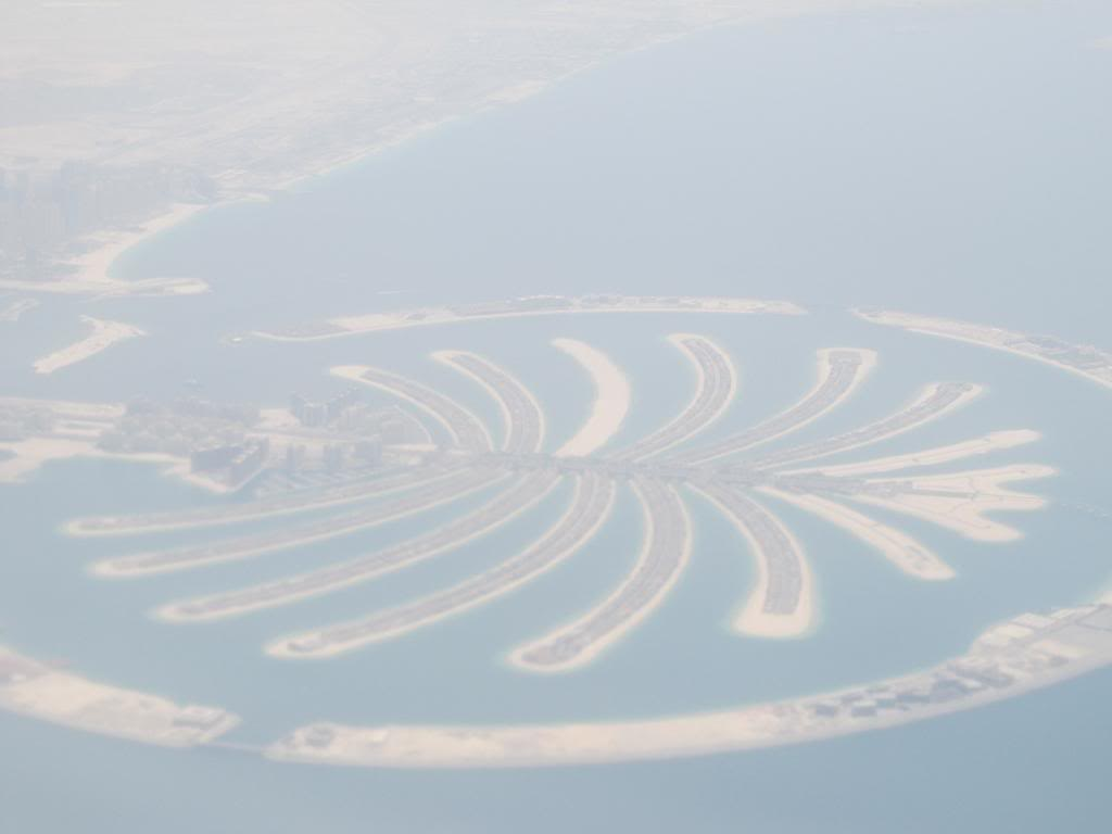D2-TED DXB-LAD IMG_0315