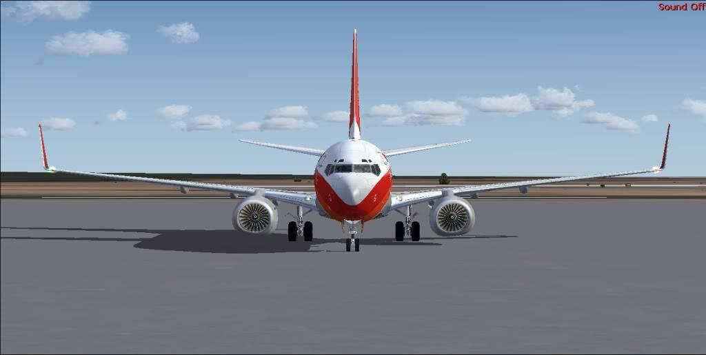DTA502 FNLU-FPST B737NG Fs92011-10-0615-20-42-89