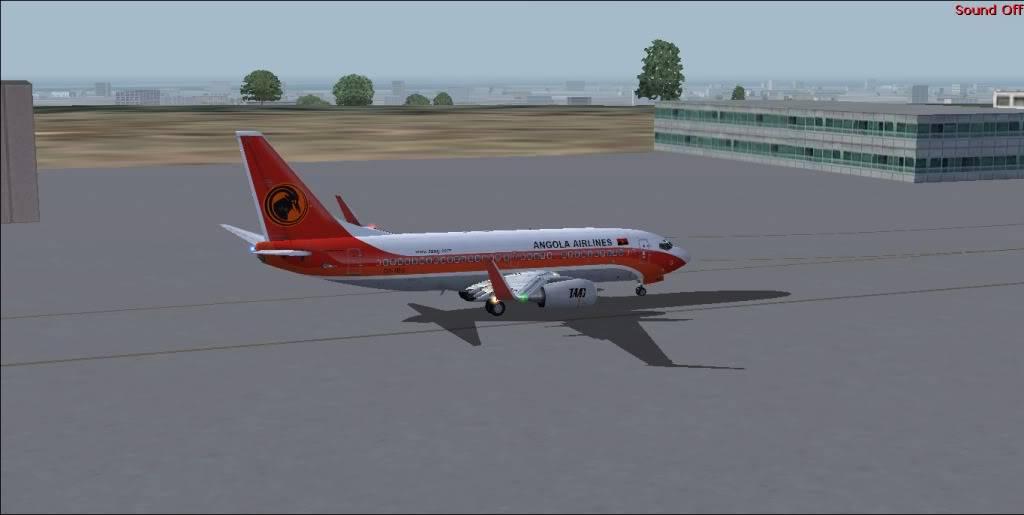 DTA502 FNLU-FPST B737NG Fs92011-10-0615-25-25-47