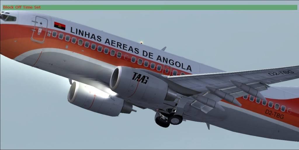 DTA502 FNLU-FPST B737NG Fs92011-10-0615-27-55-50
