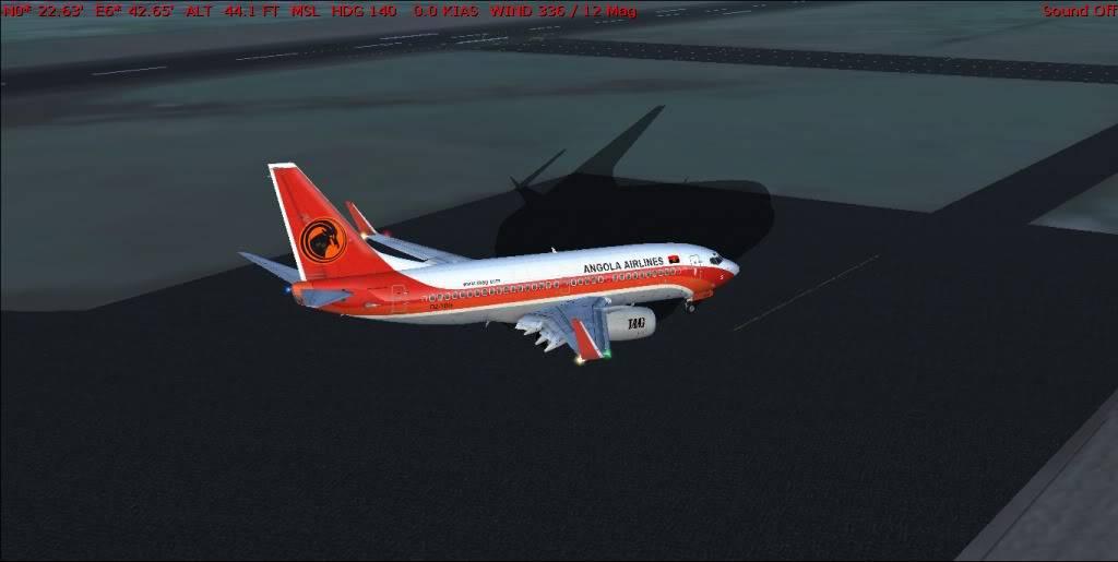 DTA502 FNLU-FPST B737NG Fs92011-10-0617-07-08-31