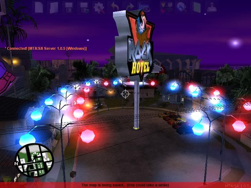 Mi Map Play Gta_sa01
