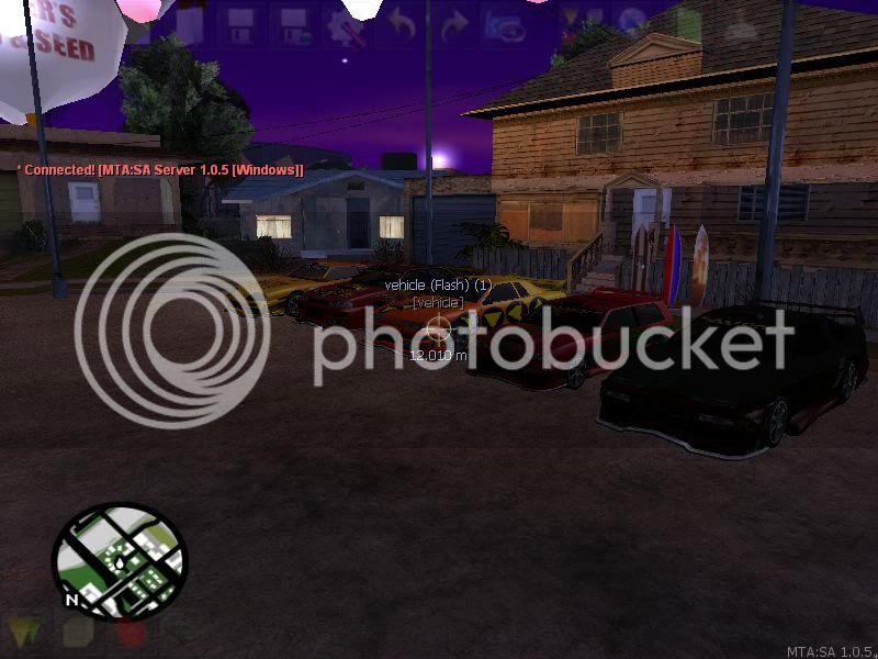 Mi Map Play Gta_sa04