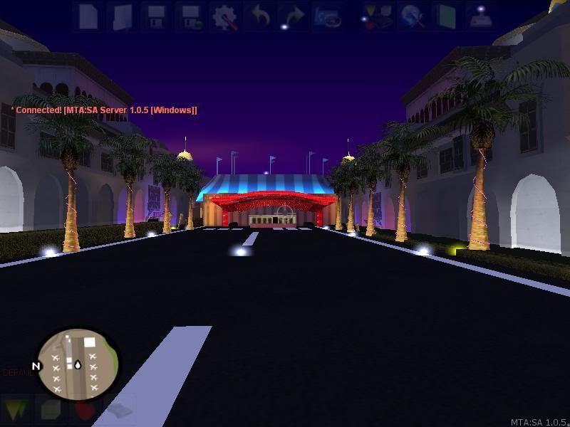 Mi Map Play Gta_sa09