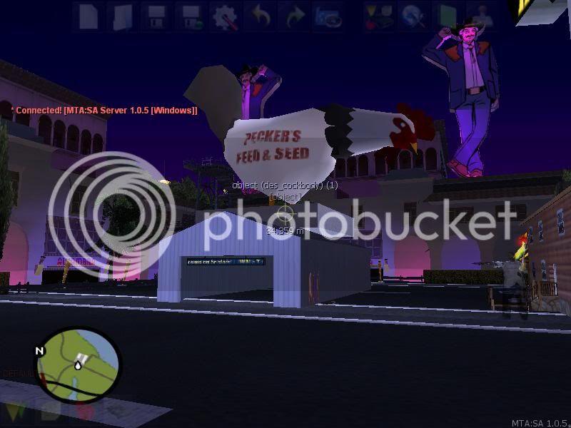 Mi Map Play Gta_sa22