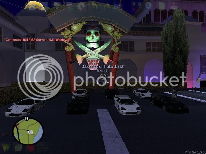 Mi Map Play Gta_sa23