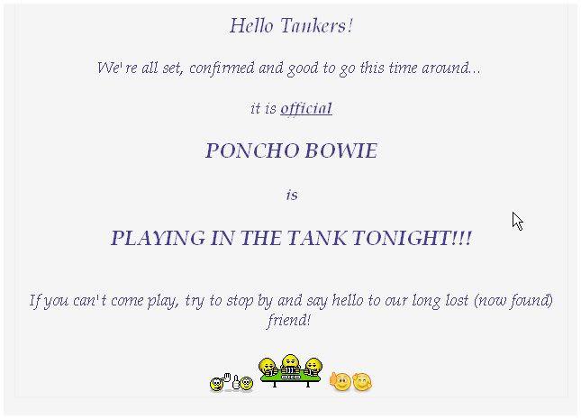 PONCHO!!!! A7f7ff88