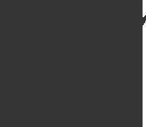 FDLS #215 [LIBRE] Fenixfdls-1