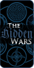 THE HIDDEN WARS || AFILIACIÓN NORMAL 50x100
