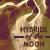 Afiliciación Hybrids of the Moon 50x50-2