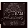 Team Shadows