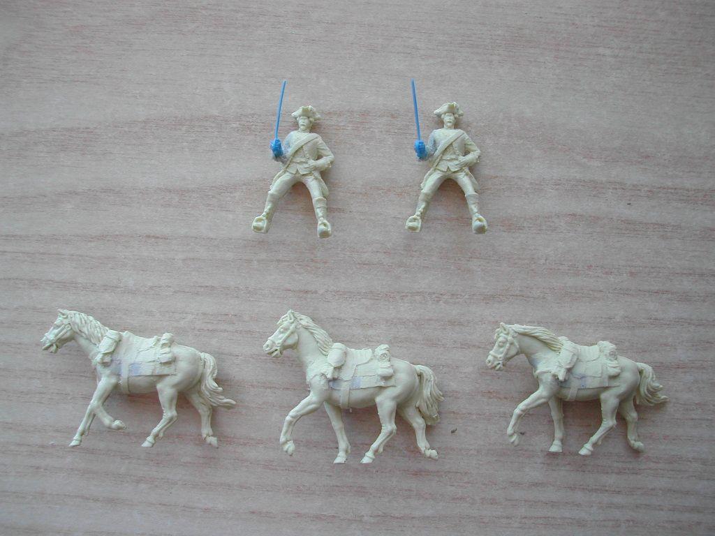 Syw Austrian cavalry Dragon%20and%20Cuirassier%203_zps2nqu34rr