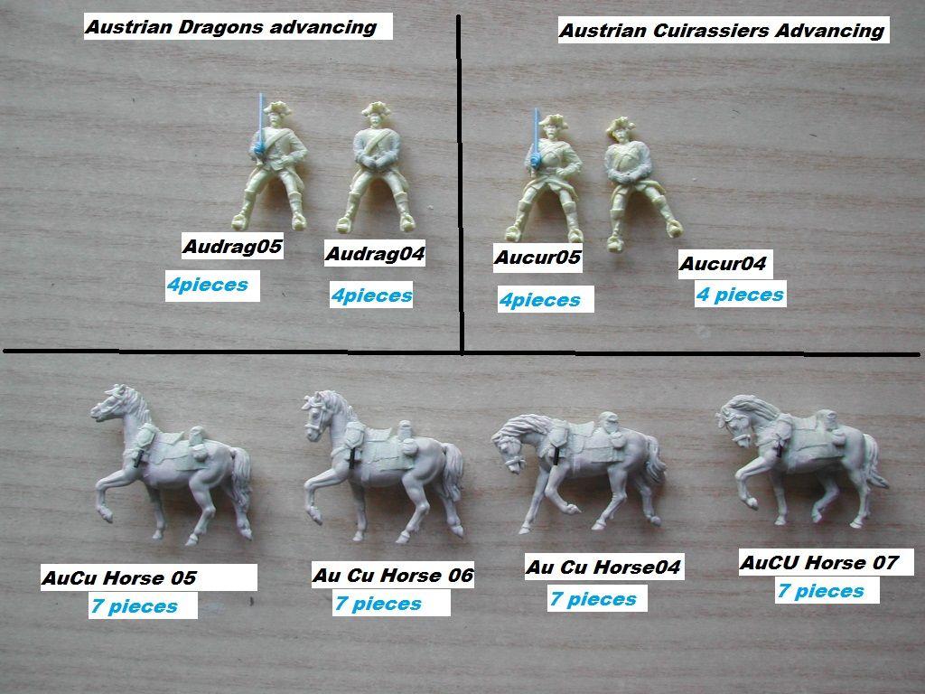 Syw Austrian cavalry Dragon%20and%20Cuirassier%204_zpsk1cdqrwk