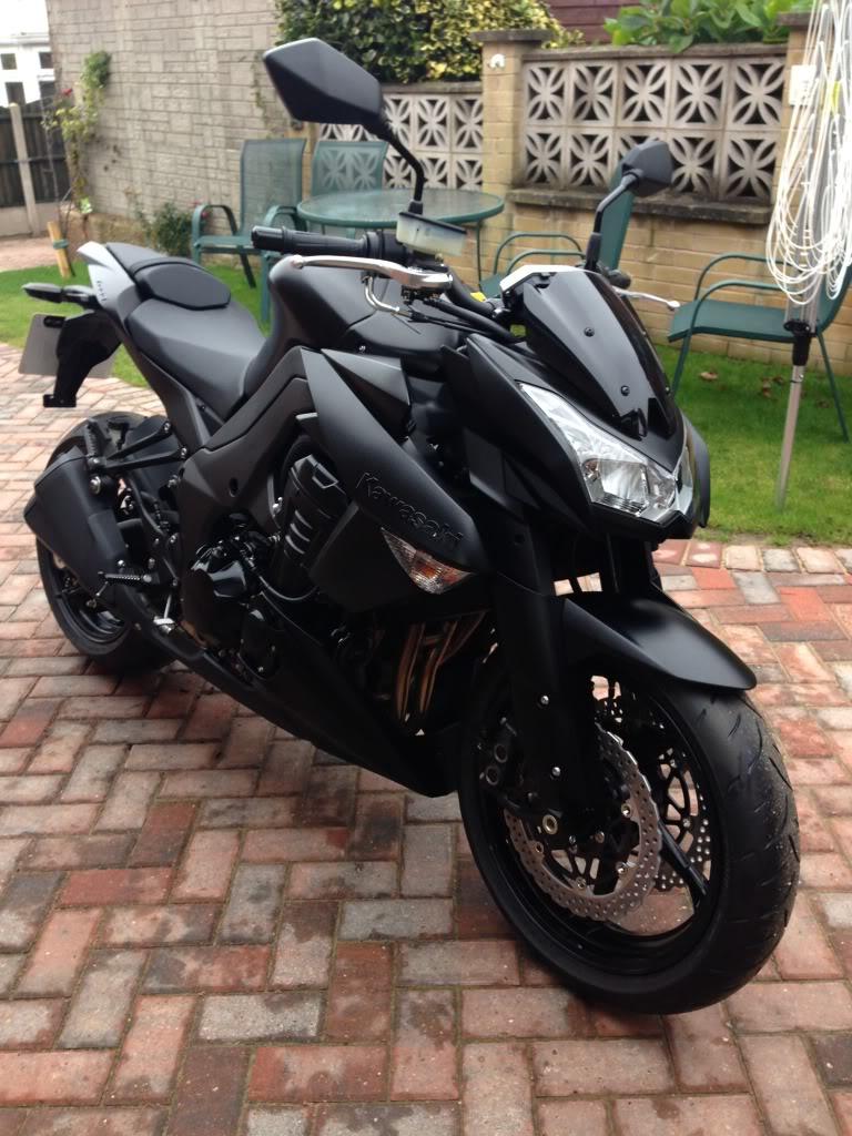 New bike  Null_zps537c3f23