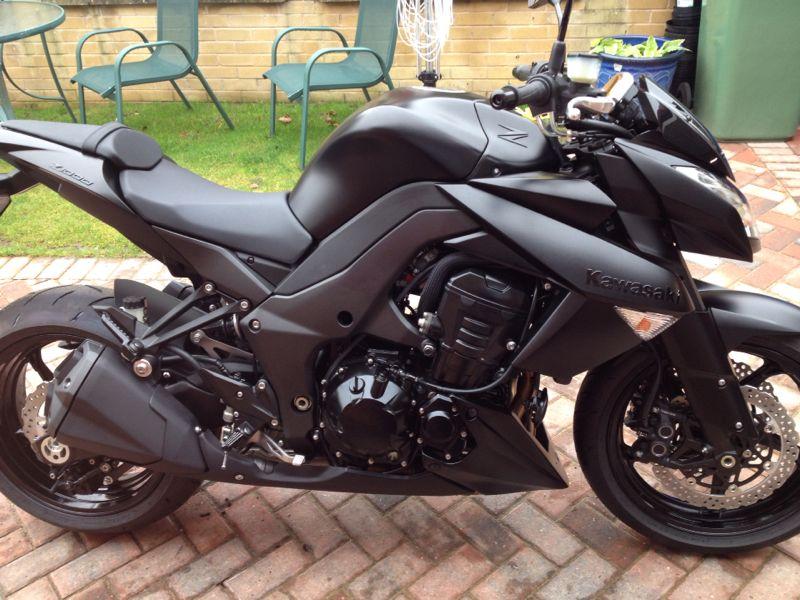 New bike  Null_zpse8c54191