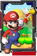 Doação kit Super Mario Avatarkebraosso