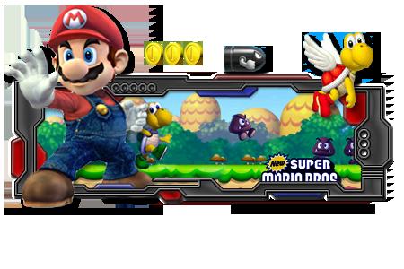 Doação kit Super Mario Signsupermario-2