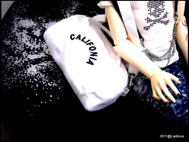 ♠ [Dear Diary] ♥ Candy Candy ♥ P.31 ♠ DSCN3110